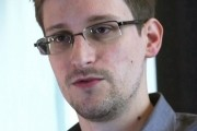 "Infamous NSA leaker Edward Snowden says he's ""already won"""