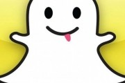 Snapchat update grants the ability to replay snaps and add filters