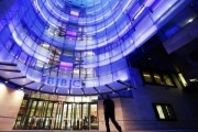 Hacker compromised BBC server, tried to sell access on underground forum