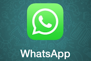 WhatsApp now boasts over 400 million active monthly users