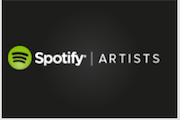 Spotify says it pays 'significantly' more to artists than competition, introduces analytics dashboard