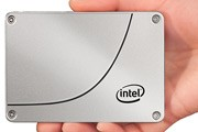 Intel's upcoming high-capacity SSDs reportedly run hot, require a heatsink