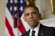 Obama to announce plans for NSA reforms this Friday