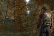 DayZ standalone alpha version sells over 730,000 copies