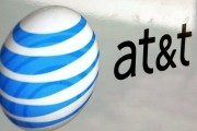 AT&T's new sponsored data program lets content providers pay for your wireless data usage