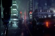 Next-gen Hitman project canceled [Update: Square Enix clarifies, just moved to a new studio]