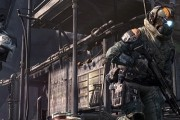 Respawn reveals maximum 6v6 player count in Titanfall multiplayer
