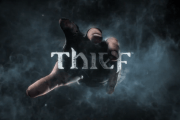 Thief patch that adds Mantle and TrueAudio support coming March 18th