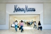 Hackers steal card data from high-end retail chain Neiman Marcus