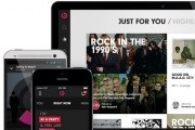 Beats Music streaming service will launch on January 21 starting at $9.99