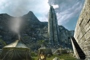 Turbine extends Lord of the Rings Online license to 2017