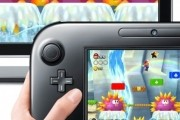 Nintendo confirms poor sales, slashes Wii U forecasts dramatically