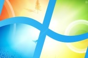 HP brings Windows 7 back 'by popular demand'