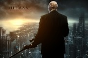 Weekend game deals: Arkham Origins $25, Hitman: Absolution $5, Max Payne 3 + GTA IV $8