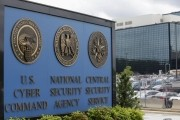 Snowden confirms new information on NSA foreign industrial espionage operations