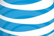 AT&T posts solid fourth quarter earnings led by $6.9 billion in profit
