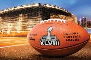"Preparing for Sunday: Watch these ""leaked"" Super Bowl XLVIII commercials"
