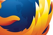 Mozilla to sell advertising in Firefox browser