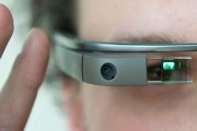 New York Police Department is putting Google Glass to the test