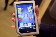 Significant layoffs hit Barnes & Noble's Nook engineering department