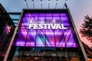 iOS 7.1 will be needed to stream next week's iTunes Festival