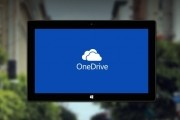 Microsoft launches OneDrive, complete with new features