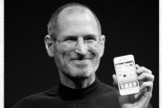 US Postal Service to issue commemorative Steve Jobs stamp next year