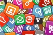 Mobile Apps: Who is buying the most apps, and where?
