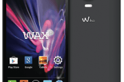 "French company Wiko will have the first Tegra 4i smartphone on shelves ""within weeks"""