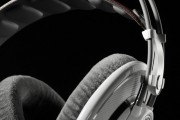Weekend Open Forum: What is your favorite set of headphones?