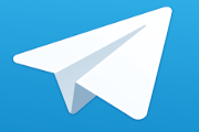 Telegram added 4.95 million new users the day Whatsapp went down