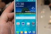 Samsung Galaxy S5 to arrive with more than $500 worth of app subscriptions