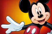 Disney lays off more than a quarter of its global video game and Internet division