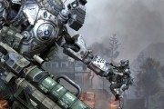 Nvidia releases GeForce 335.23 WHQL drivers for Titanfall