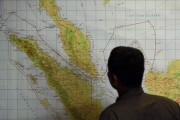 Crowdsourcing used to search satellite images for missing Malaysia Airlines plane