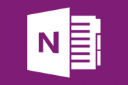 Microsoft launches OneNote for Mac, now free across all platforms