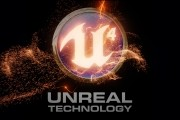 Unreal Engine 4 available to all via monthly subscription model