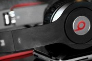 Beats Music adds 1,000 subscribers per day during its first month before AT&T free trials