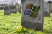 Microsoft sweetens XP upgrade offers as support deadline nears