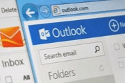 Microsoft admits snooping on blogger's Hotmail account to find Windows 8 leak