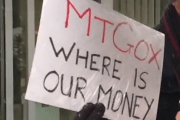 Mt. Gox sets up call center after $400 million Bitcoin go missing