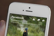 Facebook Paper update adds download links in shared content, new language and audio options