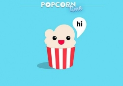 "UK ISPs ordered to block Popcorn Time websites, but the ""Netflix for pirates"" lives on"