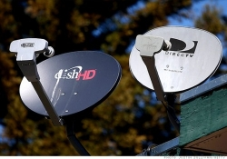 Dish and DirecTV merger talks surface in wake of Comcast, Time Warner deal