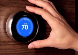 Lawsuit alleges Nest thermostats incorrectly measure temperatures, fail to save energy as advertised