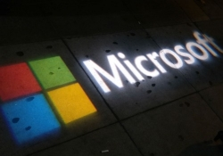 Microsoft's Nadella fills three top-level executive positions