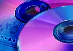 CD and DVD ripping for personal use to be legalized in the UK