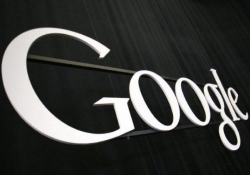 Google responds to allegations of Gmail snooping