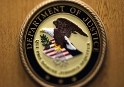 U.S. Department Of Justice makes its first ever conviction against mobile app pirates