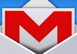 Google is considering end-to-end encryption for Gmail